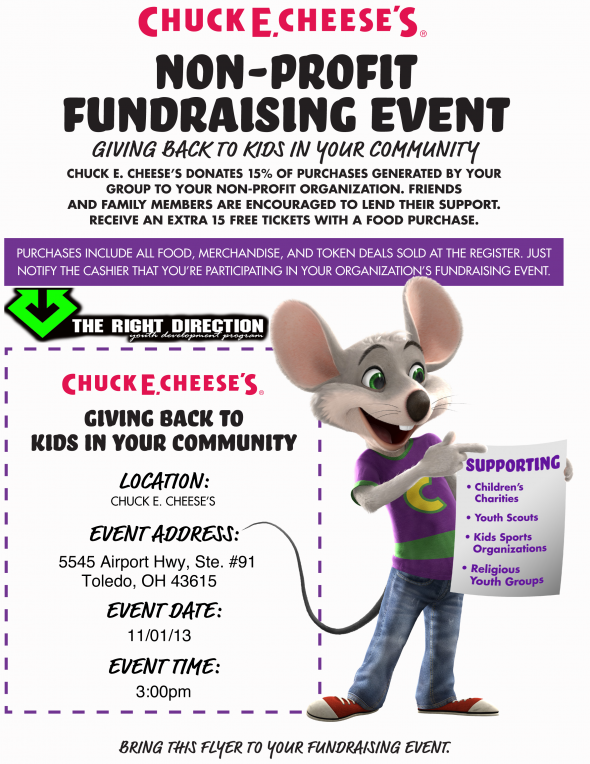 CEC-non-profit-fundraising-event-flyer-english